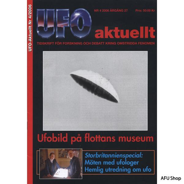 UfoAktuelltV27N4
