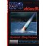 UFO aktuellt 2005-2009 - No 1, 2007, Årgång 28