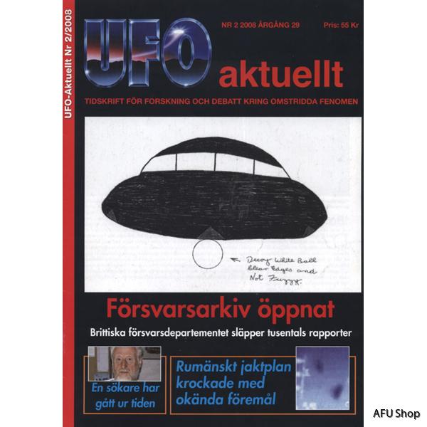 UfoAktuelltV29N2
