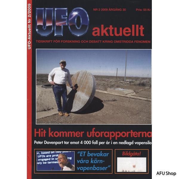 UfoAktuelltV30N2