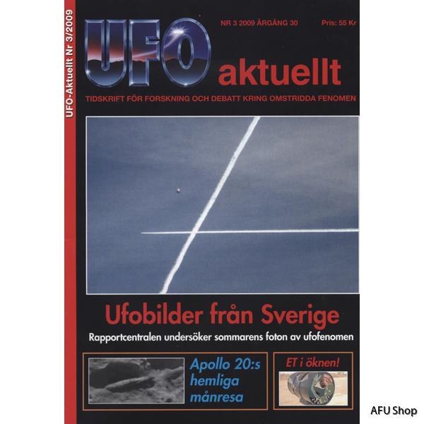 UfoAktuelltV30N3