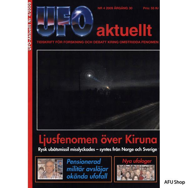 UfoAktuelltV30N4
