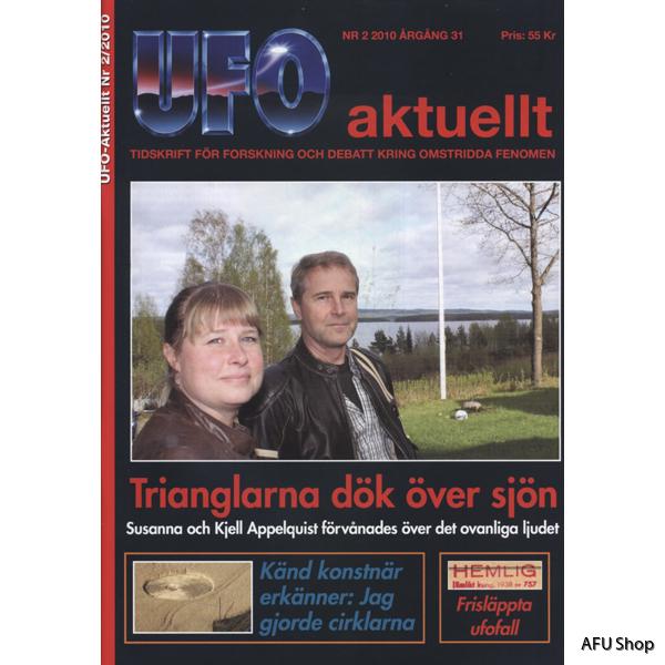 UfoAktuelltV31N2