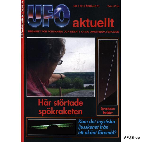 UfoAktuelltV31N3