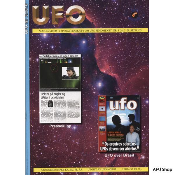 UfoNorgeV29N3