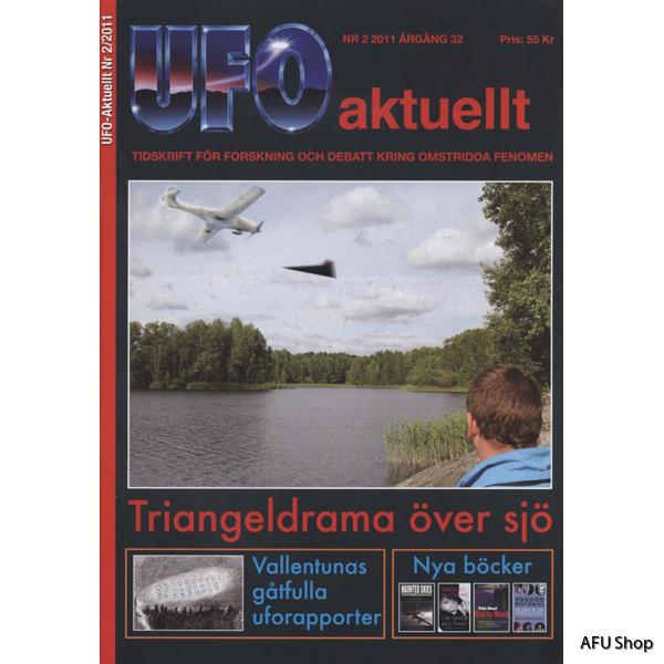 UfoAktuelltV32N21