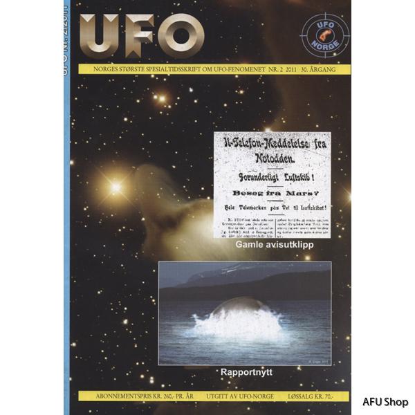 UfoNorgeV30N2