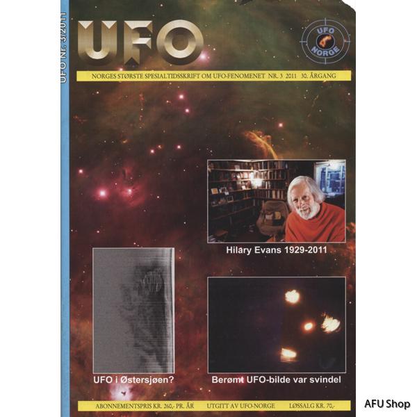 UfoNorgeV30N3