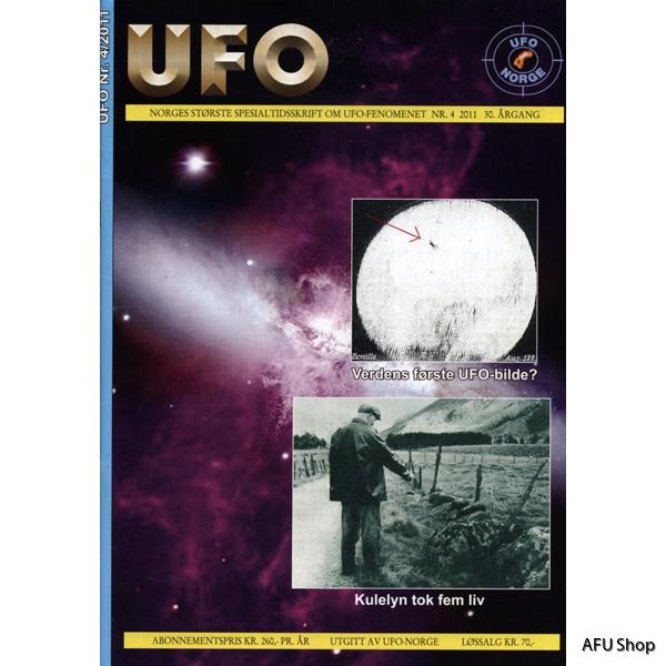 UfoNorgeV30N4