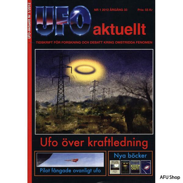UfoAktuelltV33N1