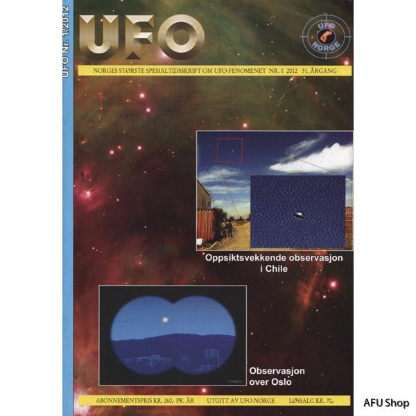 UfoNorgeV31N1