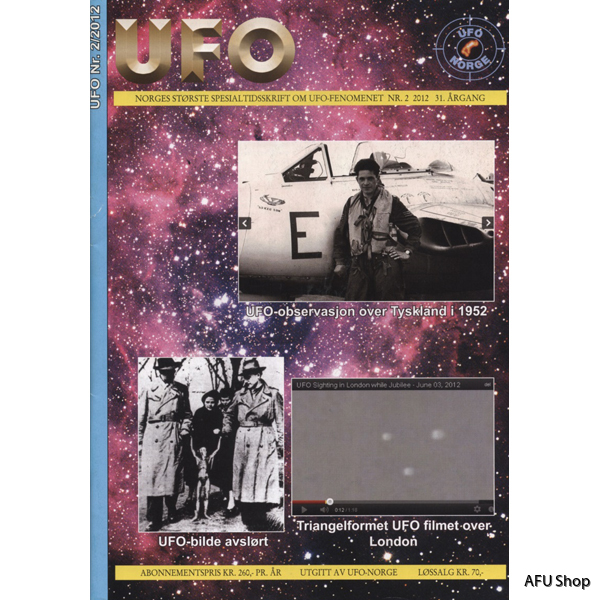 UfoNorgeV31N2