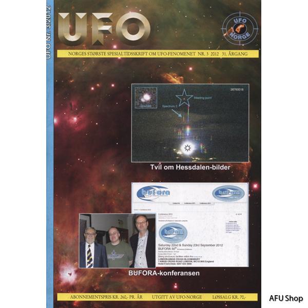 UfoNorgeV31N3