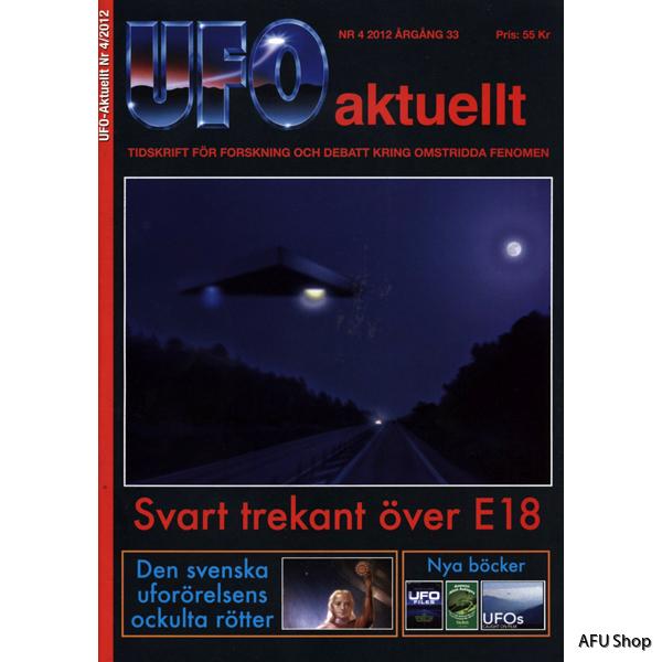 UfoAktuelltV33N4