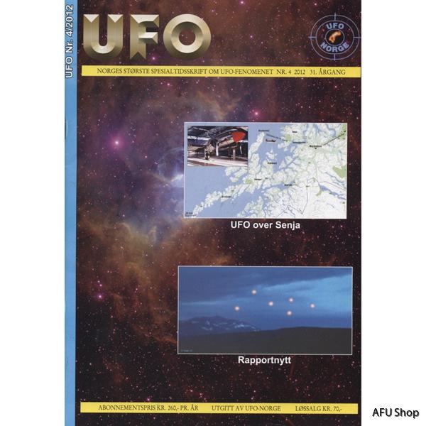 UfoNorgeV31N4