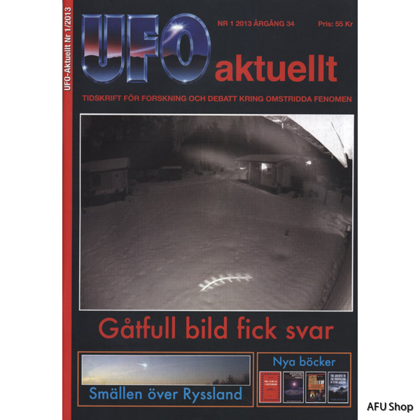 UfoAktuelltV34N1