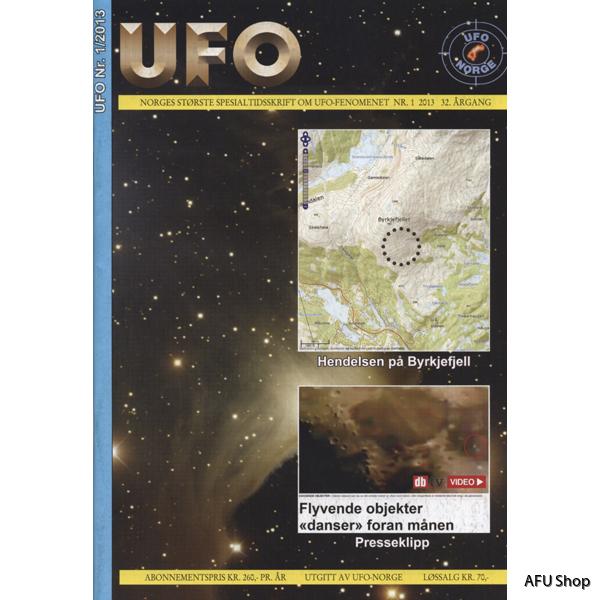UfoNorgeV32N1