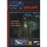 UFO aktuellt 2010-2014 - No 2, 2013, Årgång 34, UFO Norge Årgång 32