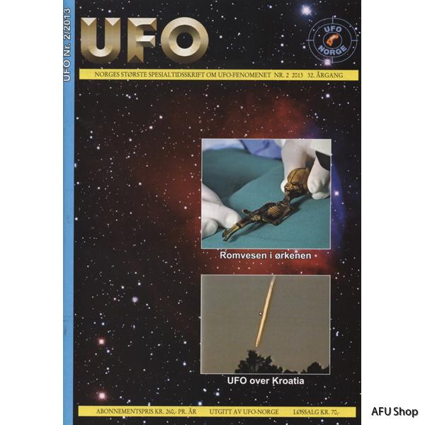 UfoNorgeV32N2