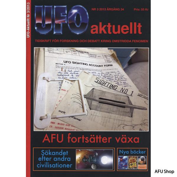UfoAktuelltV34N3