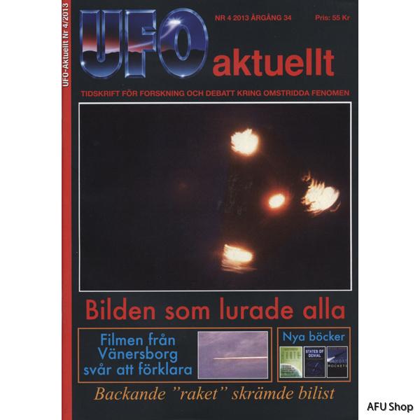 UfoAktuelltV34N4
