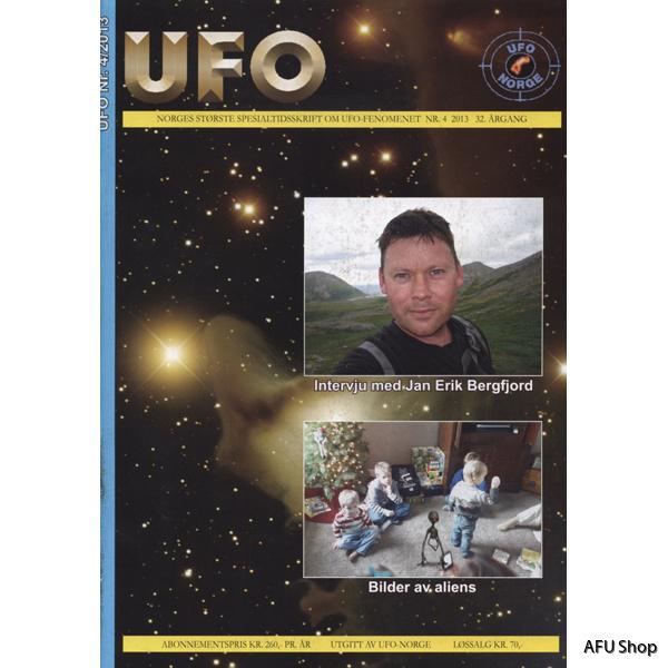 UfoNorgeV32N4