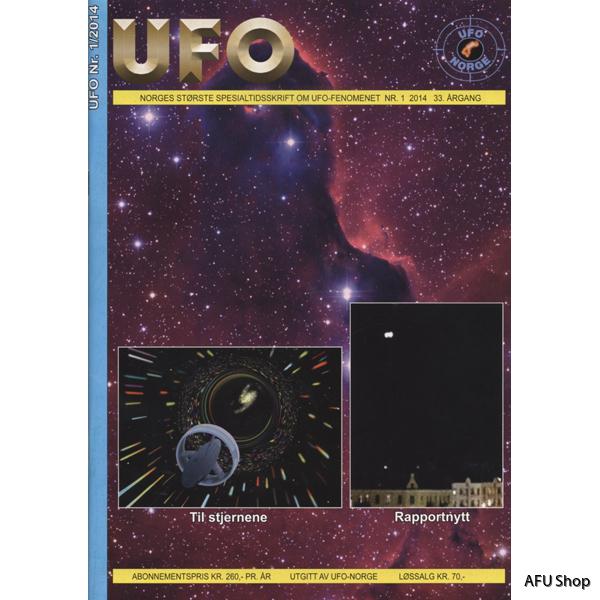 UfoNorgeV33N1