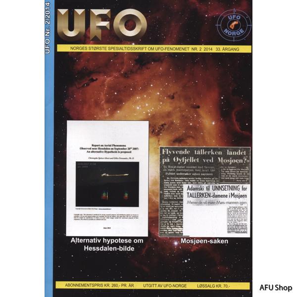 UfoNorgeV33N2