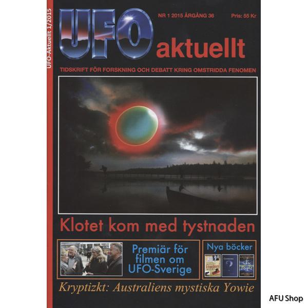UfoAktuelltV36N1