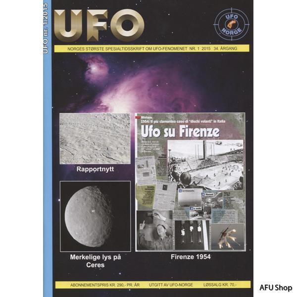 UfoNorgeV34N1