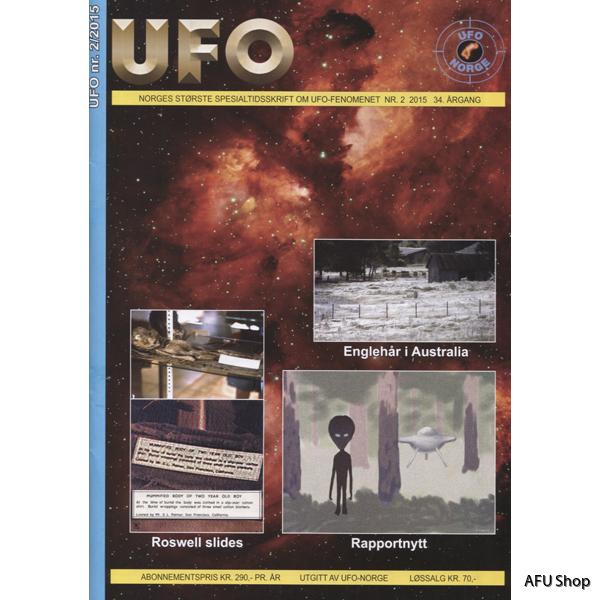 UfoNorgeV34N2