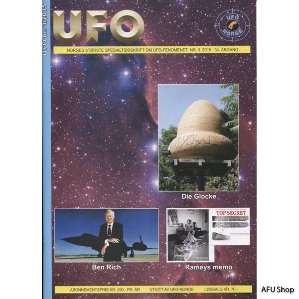 UfoNorgeV34N3