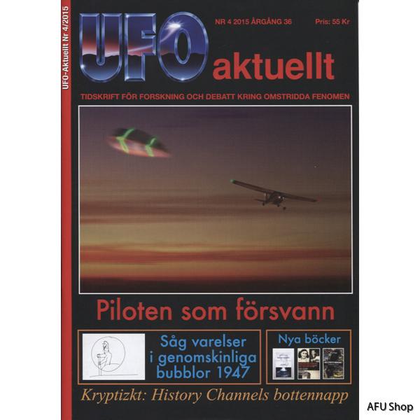 UfoAktuelltV36N4