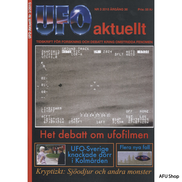 UfoAktuelltV36N3