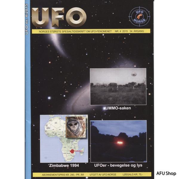 UfoNorgeV34N4
