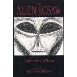 Wilson, Katharina: The alien jigsaw