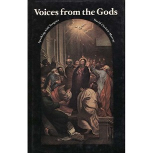 Christie-Murray, David: Voices from the gods: speaking with tongues