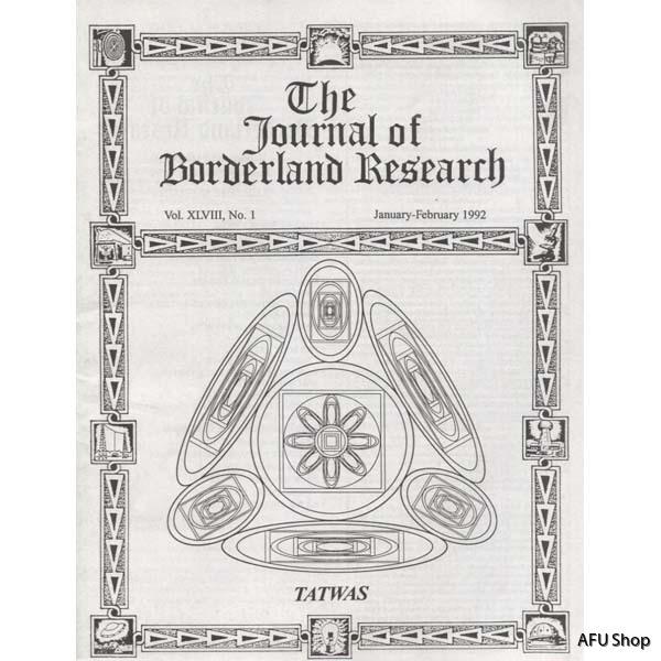 JournalBorderlandResearchVol48No1