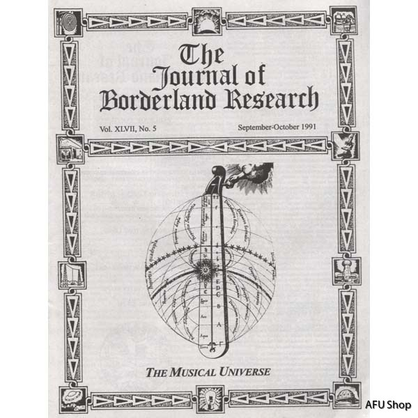 JournalBorderlandResearchVol47No5