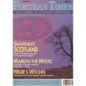 Fortean Times (1995 - 1996) - No 81 - Jun/Jul 1995