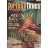 Fortean Times (1995 - 1996) - No 85 - Feb/Mar 1996