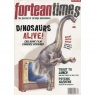 Fortean Times (1995 - 1996) - No 86 - May 1996