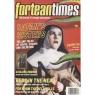 Fortean Times (1995 - 1996) - No 87 - Jun 1996