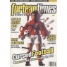 Fortean Times (1995 - 1996) - No 91 - Oct 1996