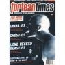 Fortean Times (1995 - 1996) - No 92 - Nov 1996