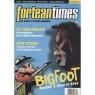 Fortean Times (1995 - 1996) - No 93 - Dec 1996