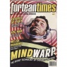 Fortean Times (1997 - 1998) - No 95 - Feb 1997