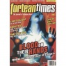Fortean Times (1997 - 1998) - No 96 - Mar 1997