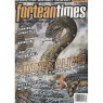 Fortean Times (1997 - 1998) - No 97 - Apr 1997