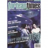 Fortean Times (1997 - 1998) - No 98 - May 1997